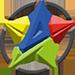 Coaching für Berufstätige Logo